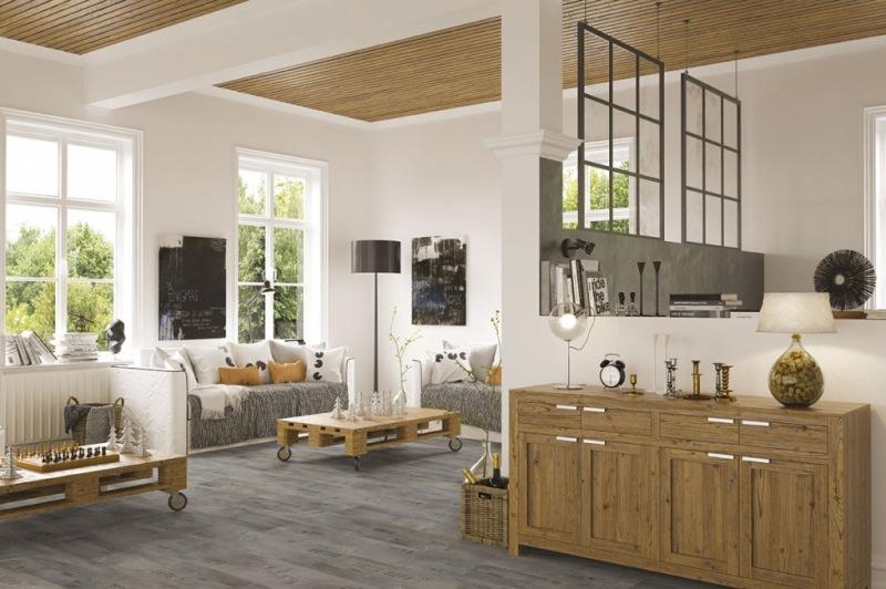 vinylové podlahy 1