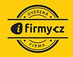 Ověřená firma ifirmy.cz CENTRAL GROUP 23. investiční a. s.