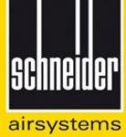 Logo společnosti SCHNEIDER BOHEMIA spol. s r.o.