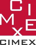 Logo společnosti CIMEX INVEST s.r.o.