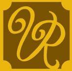 Logo společnosti PhDr. Radomíra Vondrušková