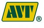 Logo společnosti AVT, s.r.o.