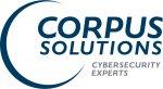 Logo společnosti Corpus Solutions a.s.