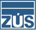 Logo společnosti Technický a zkušební ústav stavební Praha, s.p.