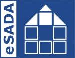 Logo společnosti EG - Expert, s.r.o.