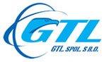 Logo společnosti GTL, spol. s r.o.