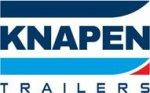 Logo společnosti JPV Trans,s.r.o.- Návěsy s posuvnou podlahou