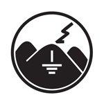 Logo společnosti Velkoobchod Vysočina s.r.o. (bleskosvody, hromosvody)