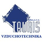 Logo TAURIS plus, s.r.o.