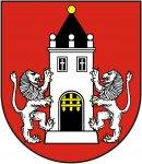 Logo společnosti Město Kdyně