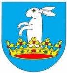Logo společnosti Obec Libošovice