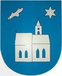 Logo společnosti Obec Nezamyslice