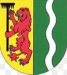 Logo společnosti Obec Šemnice