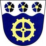 Logo společnosti Obec Teplička
