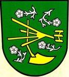 Logo společnosti Obec Tísek