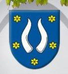 Logo společnosti Obec Šišma