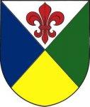 Logo společnosti Obec Dobříč