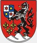 Logo společnosti Obec Branná