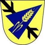 Logo společnosti Obec Láz