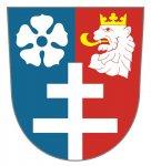 Logo společnosti Obec Přibyslavice