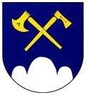Logo společnosti Obec Valašská Bystřice