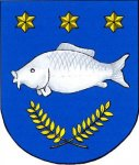 Logo společnosti Obec Vatín