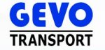 Logo GEVO TRANSPORT s.r.o.