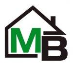 Logo společnosti MAURICE Bohemia s.r.o.