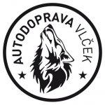 Logo společnosti František Vlček