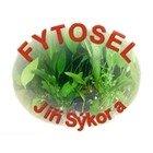 Logo společnosti Jiří Sýkora